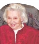 Carolyn Mary Goldenbaum
